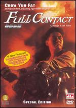 Full Contact [Special Edition]