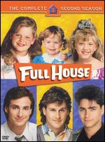 Full House: Season 02 -
