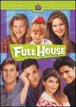 Full House: Season 05