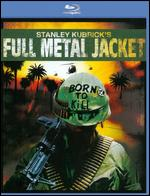 Full Metal Jacket [Blu-ray] - Stanley Kubrick