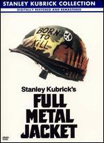Full Metal Jacket [P&S]
