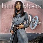 Full Moon [Bonus Track]