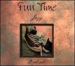 Fun Time Jazz [2 Disc]