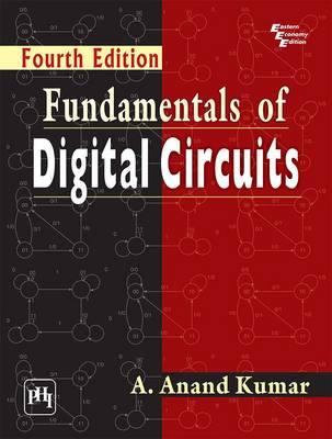Fundamentals of Digital Circuits - Kumar, A. Anand