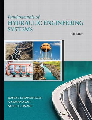 Applied Hydraulics And Pneumatics Book