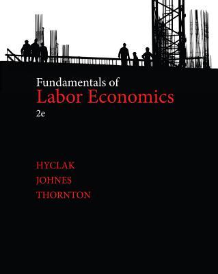 essentials of international economics 2nd edition pdf