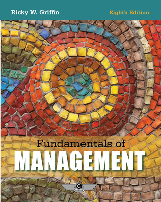 fundamentals of mice management brief Interested in being part of the meetings, incentives, conferences and exhibitions  (mice) industry then this 'micro-learning course' is a must-have for you to.