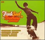 Funk Soul Brothers [Metro 2008]