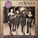 Funky Divas [2017 LP Reissue]