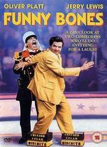 Funny Bones - Peter Chelsom