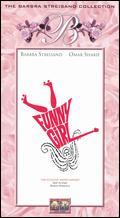 Funny Girl [Blu-ray] - William Wyler