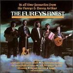 Furey's Finest