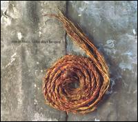 Further Down the Spiral [UK] - Nine Inch Nails