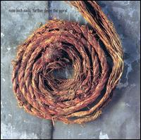 Further Down the Spiral - Nine Inch Nails