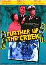 Further Up the Creek - Val Guest
