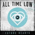 Future Hearts [LP]