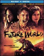 Future World [Blu-ray]