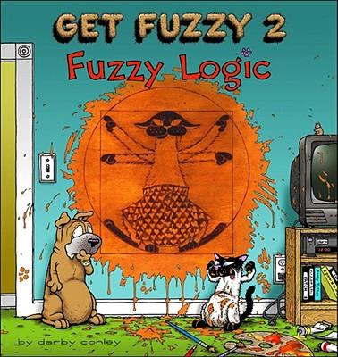 Fuzzy Logic: Get Fuzzy 2 - Conley, Darby