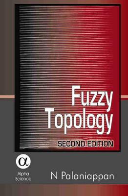 Fuzzy Topology - Palaniappan, N