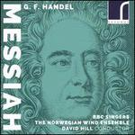 G.F. Handel: Messiah