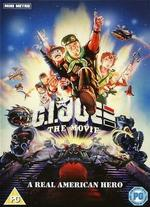 G.I. Joe: The Movie
