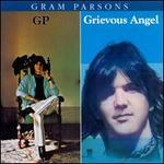 G.P./Grievous Angel