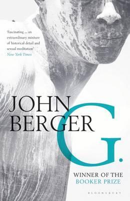 G - Berger, John