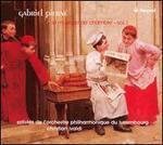 Gabriel Pierné: La Musique de Chambre Vol. 1