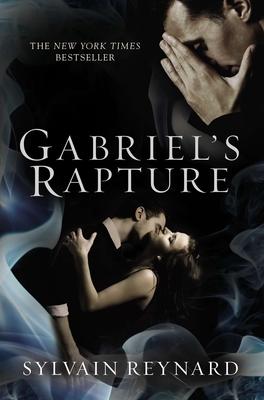Gabriel's Rapture - Reynard, Sylvain