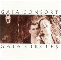 Gaia Circles - Gaia Consort