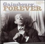 Gainsbourg...Forever