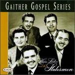 Gaither Gospel Series