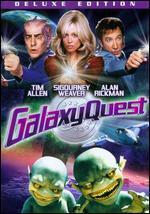 Galaxy Quest [2 Discs]