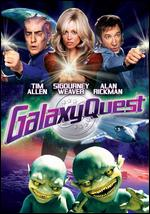 Galaxy Quest - Dean Parisot