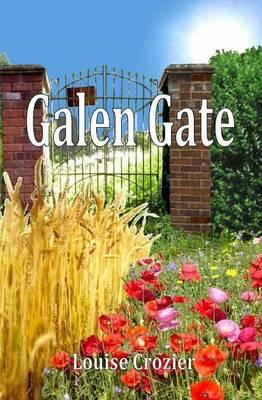 Galen Gate - Crozier, Louise