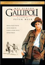 Gallipoli - Peter Weir