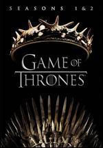 Game of Thrones: Season 01
