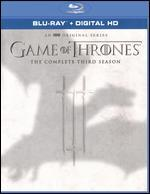 Game of Thrones: Season 03