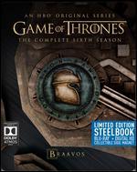 Game of Thrones: Season 06 -