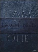 Game of Thrones: Season 06