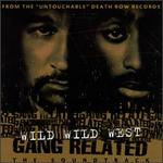 Gang Related [Original Soundtrack] [Clean]