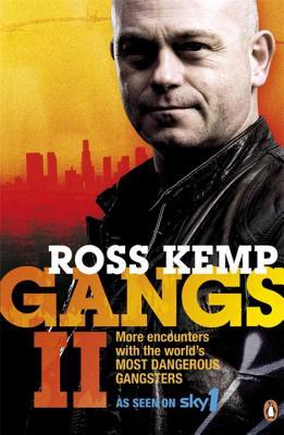 Gangs II - Kemp, Ross