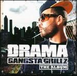 Gangsta Grillz: The Album [Clean]