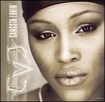 Gangsta Lovin' [CD #2] - Eve