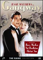 Gangway - Sonnie Hale