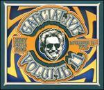 Garcia Live, Vol. 11: November 11th, 1993 Providence Civic Center