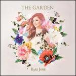 Garden [Deluxe Edition]