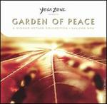 Garden of Peace, Vol. 1: A Higher Octave Collection