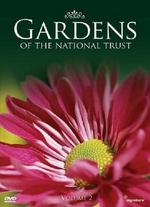 Gardens of the National Trust, Vol. 2