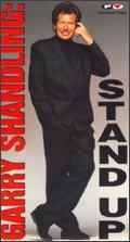 Garry Shandling: Stand Up -